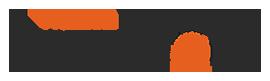 MailStore Premium Partner Logo
