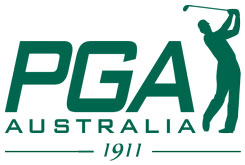 PGA_Corporate_Logo_SC_RGB_Green