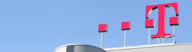 Telekom Comde