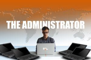 Mit MailStore ist der IT-Admin auf der (rechts)sicheren Seite
