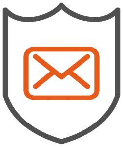 Compliance-Funktionen für die rechtssichere E-Mail-Archivierung