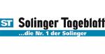Logo Solinger Tageblatt - MailStore Server Case Study
