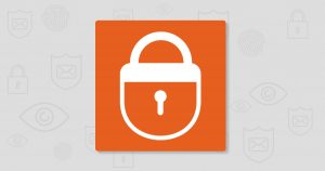 enhanced security by encryption