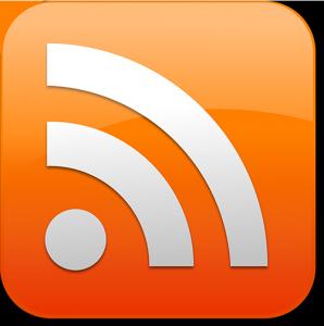 Auf dem Laufenden bleiben mit dem RSS Feed