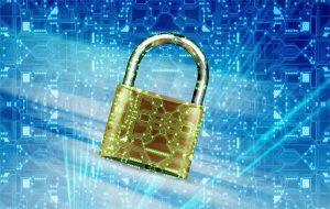 IT security im Fokus