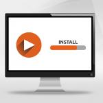 TechTipp Installationsgrundlagen