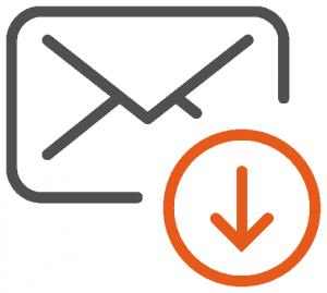 A-Mails archivieren statt migrieren