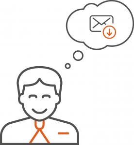 Admins sollten über E-Mail-Archivierung nachdenken