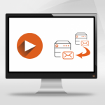 Tech Tipp: Umzug des MailStore Servers