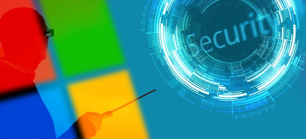 Microsoft Windows 7 Ende der Sicherheitsupdates