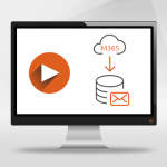 Tech Tipp Microsoft 365