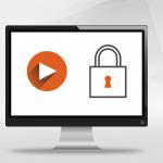 Tech-Tipp-lets-encrypt