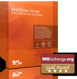 mailstore-server-auszeichnung