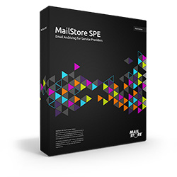 mailstore-spe