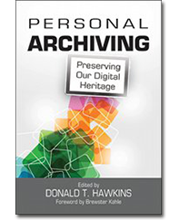 personal-archiving-cover