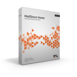 Due to its strategic importance MailStore Home will remain free of charge