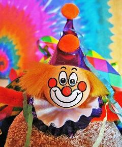 karneval-clown-berliner_klein