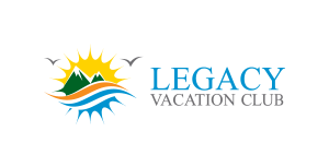 MailStore Case Study Legacy Vacation Club