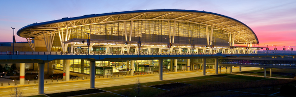 MailStore Case Study Indianapolis Airport Authority
