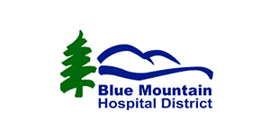 Case Study MailStore Implemented at Blue Mountain Hospital