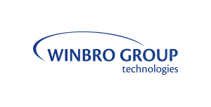 MailStore Case Study Winbro Group Technologies