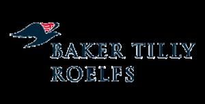 MailStore Case Study Baker Tilly Roelfs