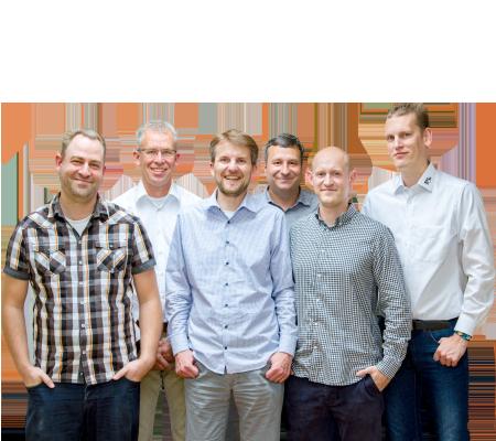 Mailstore Support Team