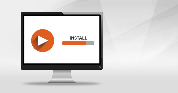 Tech Tip Installation Basics