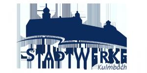Logo Stadtwerke Kulmbach