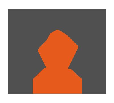 MailStore Gateway Cloud