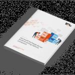 mockup-mailstore-whitepaper-microsoft-exchange