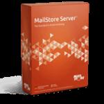 MailStore Server V10
