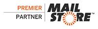 MailStore Premier Partner